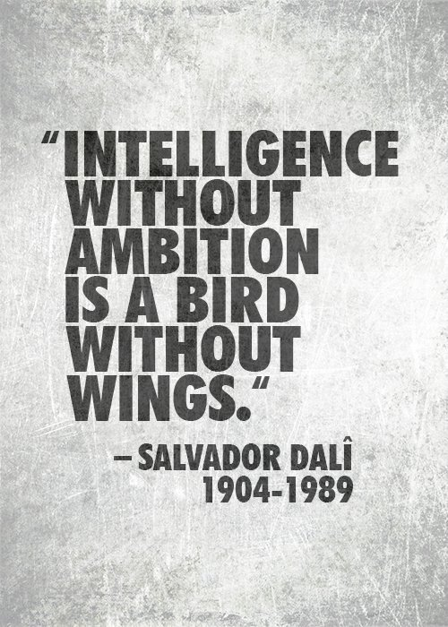 Ambition-Picture-Quote